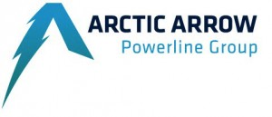 arctic-arrow
