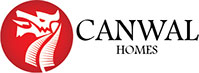 canwal-logo-white-text