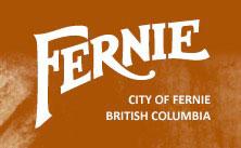city-fernie
