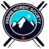 fernie-nordic
