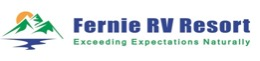 fernie-rv-resort
