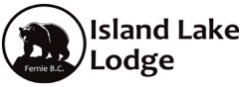 island-lake-lodge